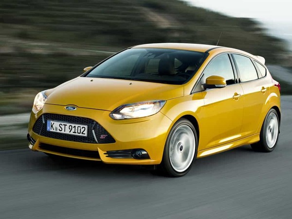 0edb6df69c33ed70f40a5f4a5954abbfc76e5c42 hot hatch   ford focus st