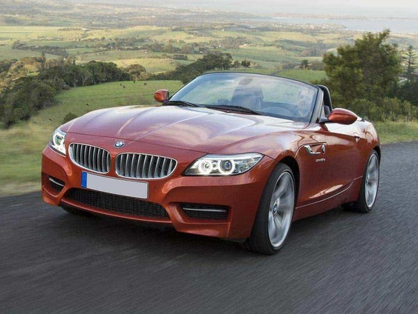 58fba765168b9946b2210d615b5fb49c594d16c4 sports   bmw z4