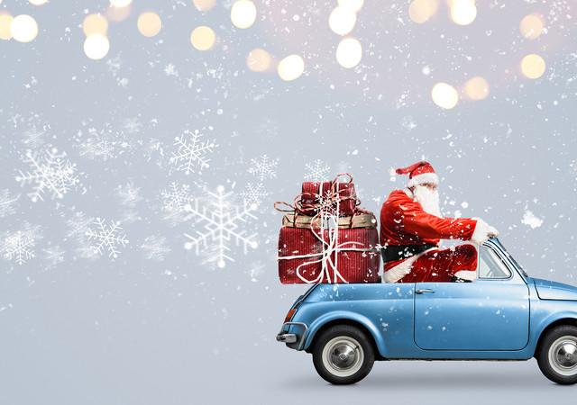 81c8326f199a90d92f4b48436b7b5acd1295439c christmas car gifts