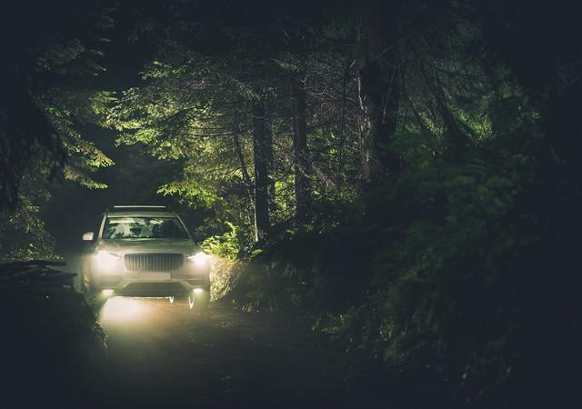 D8c79336112d0c64381b6ff6453d126af552d9af driving at night