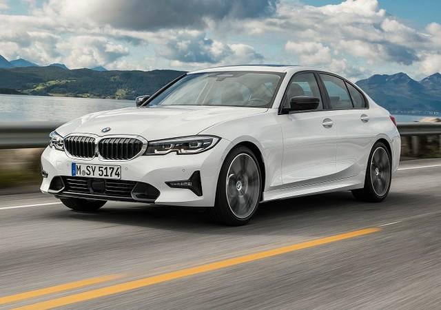 Efae18a2aada63fa1214414f69c47fa3916b26bf new cars for 2019